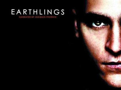 earthlings 3